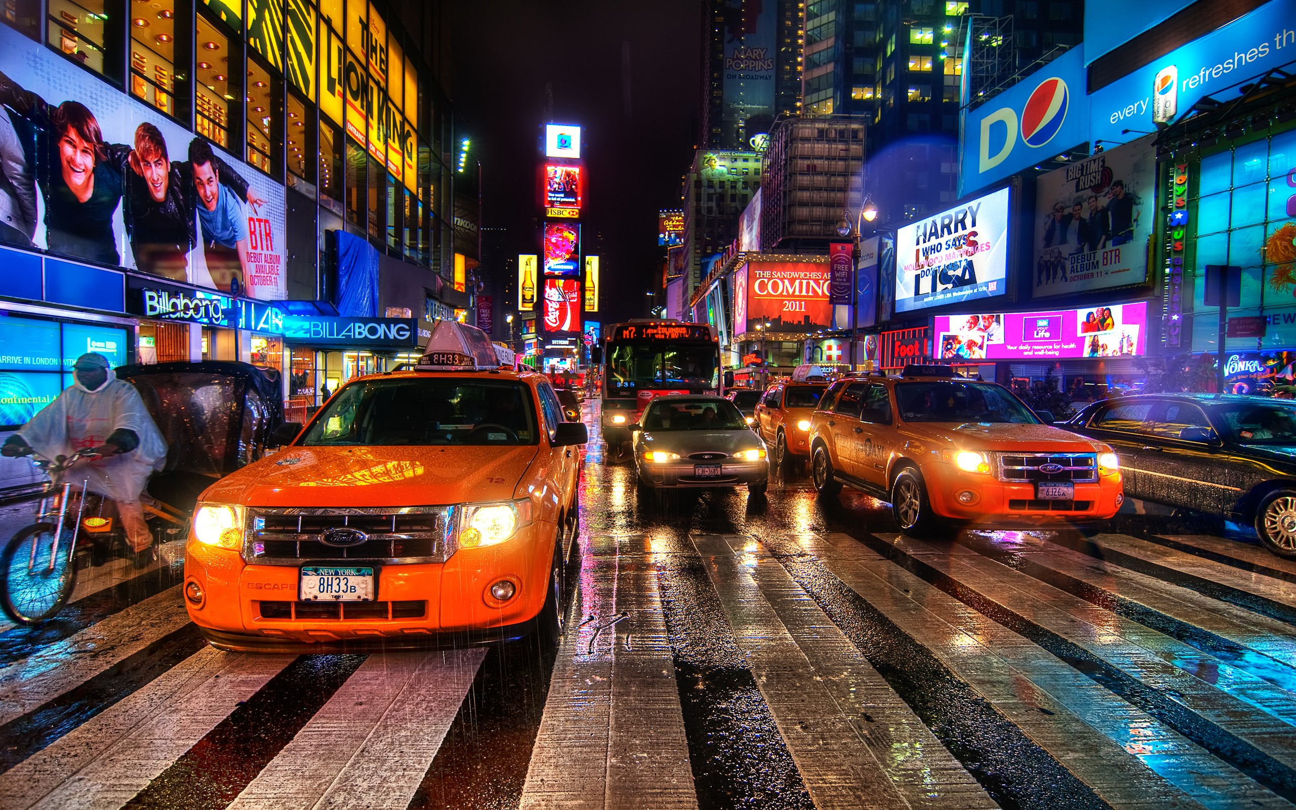 Find Cheap Hotels In New York